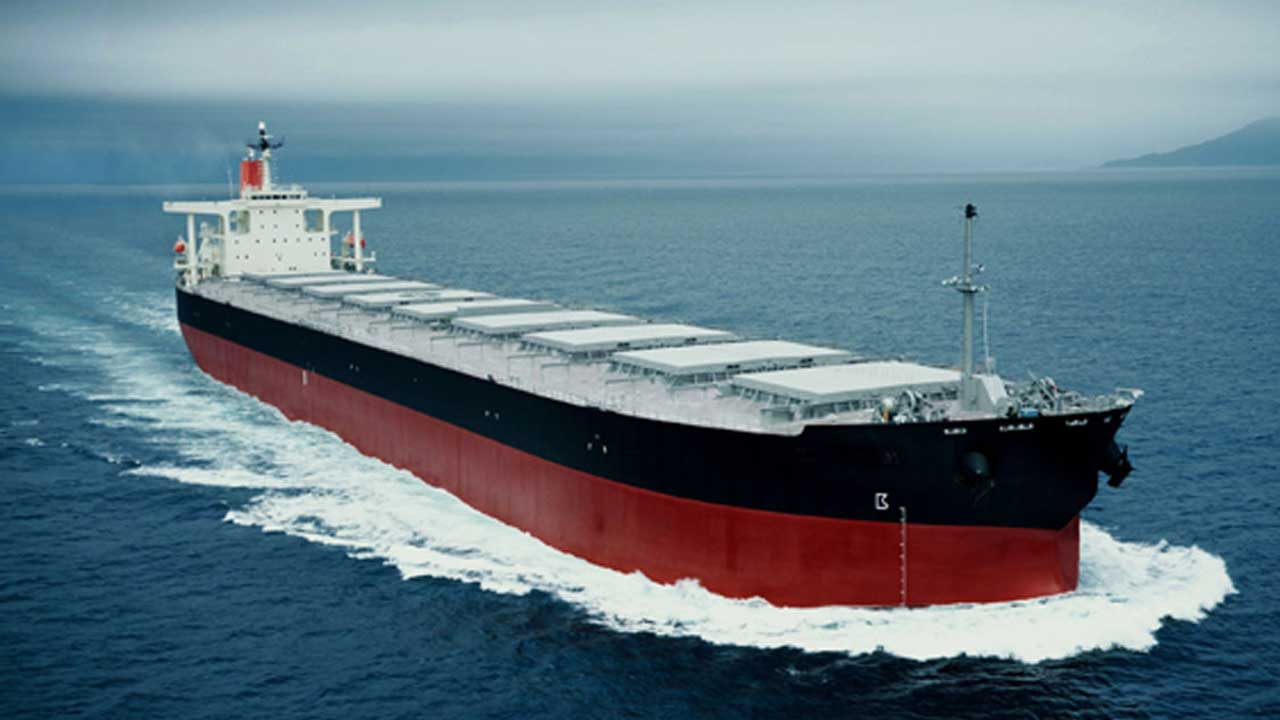 Importation Of Petroleum Products, Crude oil
